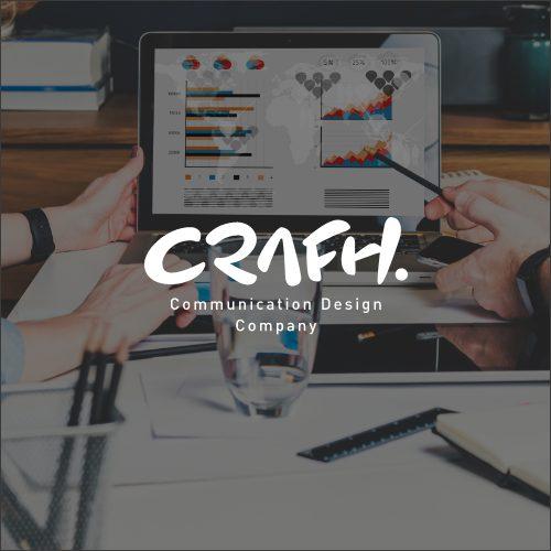 CRAFH